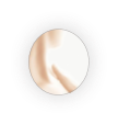 Skin Classification Scale - YouBeauty.com