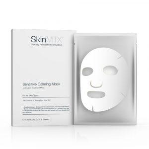 SkinMTX Sensitive Calming Mask